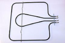 HOOVER/CANDY LOWER BASE OVEN ELEMENT 41020672